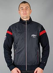 Зимова спортивна кофта Tommy Hilfiger (Tommy-Hilfiger-zzz-5016-1) XL