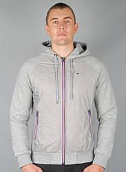 Зимова спортивна кофта Tommy Hilfiger (Tommy-Hilfiger-zzz-1471-1) M