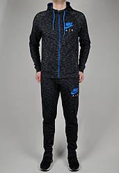 Спортивний костюм Nike (0986-1) S