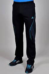 Спортивні штани Adidas. (4402) XL