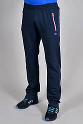 Спортивні штани Adidas (1583-2) S