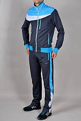 Спортивний костюм Nike (3157-6) S