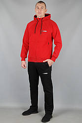 Зимовий спортивний костюм Adidas Terrex (Adidas-Terrex-zzz-Glass-2008R-2) S