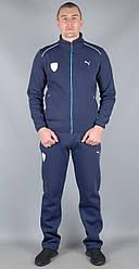 Зимовий спортивний костюм Пума (Puma-zzz-1389-1) M
