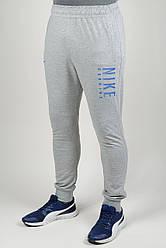 Спортивні штани Nike (1013-2) S