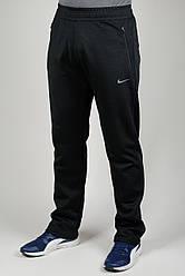 Штани спортивні Nike (z1032-1) L