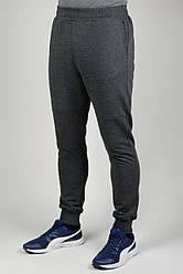 Cпортивные брюки Nike (1052-2) S
