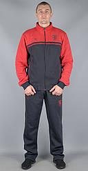 Зимовий спортивний костюм Пума (Puma-zzz-1113-1) XXL