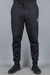 Чоловічі спортивні штани Джордан (Jordan-zzz-8549-1) S