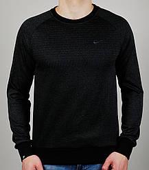 Спортивна кофта Nike (0587-3) S