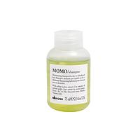 MOMO shampoo шампунь