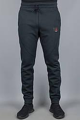 Чоловічі спортивні штани Джордан (Jordan-zzz-8463-1) S