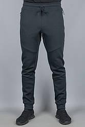 Чоловічі спортивні штани Джордан (Jordan-zzz-8466-1) S