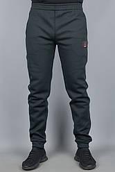 Чоловічі спортивні штани Джордан (Jordan-zzz-8468-1) S
