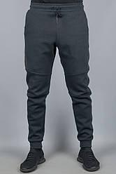 Чоловічі спортивні штани Джордан (Jordan-zzz-8470-1) S