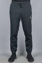Чоловічі спортивні штани Джордан (Jordan-zzz-8473-1) S