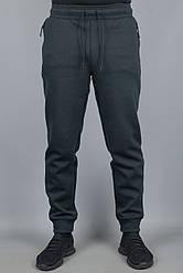 Чоловічі спортивні штани Джордан (Jordan-zzz-8475-1) S