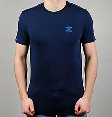 Футболка Adidas Originals (1077-1) S