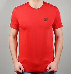 Футболка Adidas Originals (1077-3) S