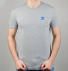 Футболка Adidas Originals (1077-6) S