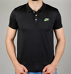 Футболка Nike (T1143) S