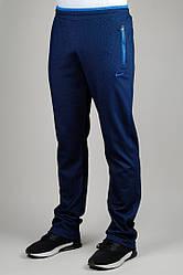 Спортивні штани Nike (2480-3) S