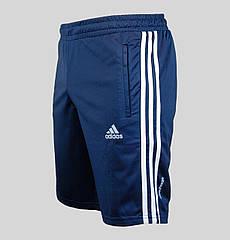 Шорти Adidas Еластик (7188) L