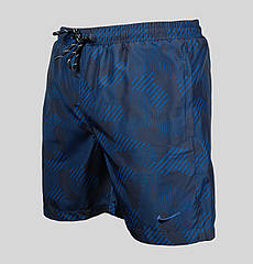 Купальні шорти Nike Плащівка (5936) M