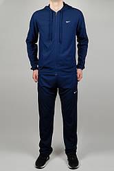 Літній Спортивний костюм Nike. (1470-1) S