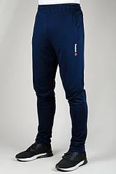 Спортивні штани Reebok (0797-1) S