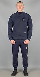 Зимовий спортивний костюм Пума (Puma-zzz-Glass-Puma-Manjet-1) S