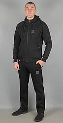 Зимовий спортивний костюм Nike (Nike-zzz-Nike-Kub-2) S