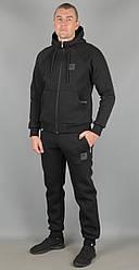 Зимовий спортивний костюм Nike (Nike-zzz-Nike-Kub-Manjet-2) S