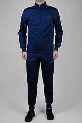 Чоловічий спортивний костюм Nike (8191-1) M
