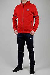 Чоловічий спортивний костюм Fila (2318-2) M
