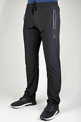 Спортивні штани літні Nike (2507-2) XL