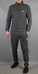 Зимовий Костюм Adidas (Adidas-06009-1) L