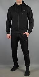 Зимовий Костюм Nike (Nike-19508-1) L