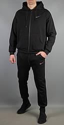 Зимовий Костюм Nike (Nike-33165-1) L