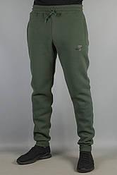 Зимові Штани Nike (Nike-zzz-5077-1) M