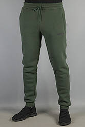 Зимові Штани Adidas (Adidas-zzz-5078-1) M