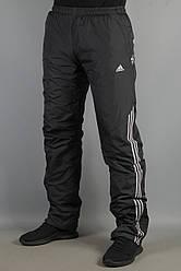 Зимові Штани Adidas (Adidas-2117-1) 3XL