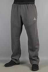 Зимові Штани Nike (Nike-3322-1) XXL