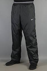 Зимові Штани Nike (Nike-890-15-1) M