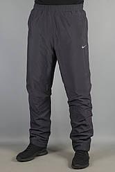 Зимові Штани Nike (Nike-2435-2) S