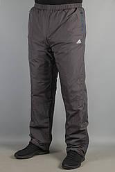 Зимові Штани Adidas (Adidas-2316Вт-1) XXL