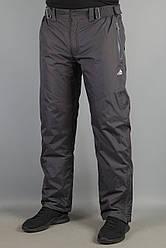 Зимові Штани Adidas (Adidas-10985-1) M