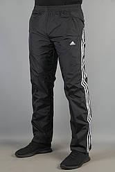 Зимові Штани Adidas (Adidas-6057-1) S