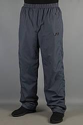 Зимові Штани Adidas (Adidas-6372-1) 4XL