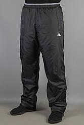 Зимові Штани Adidas (Adidas-6060-1) L